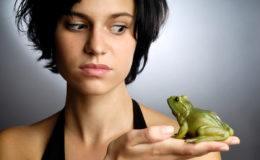 Бородавки: виды, причины и лечение